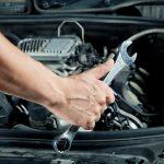 Địa chỉ sửa chữa ô tô Lexus quận 8 uy tín