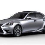 Sửa chữa ô tô Lexus lấy liền