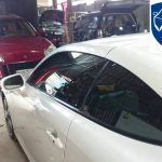Sửa hộp số Lexus uy tín