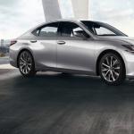 """Trung tâm bảo hành Lexus siêu """"xịn xò"""" mà bạn nên biết."""